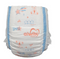 Aiwibi super faible absorption prix Diapers bébé
